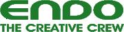 Endo Co.,Ltd.